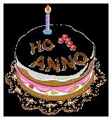 Festeggiamento 1° anno di attività Conf. ITARADIO