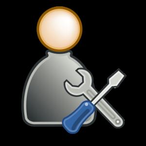 user-admin-1