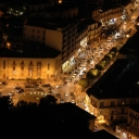Panorama_notturno_di_modica
