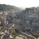 Panorama_Il_Ponte_di_Modica