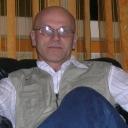 Santo_2009